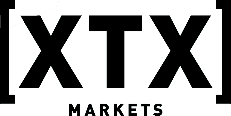 XTX Logo photo - 1
