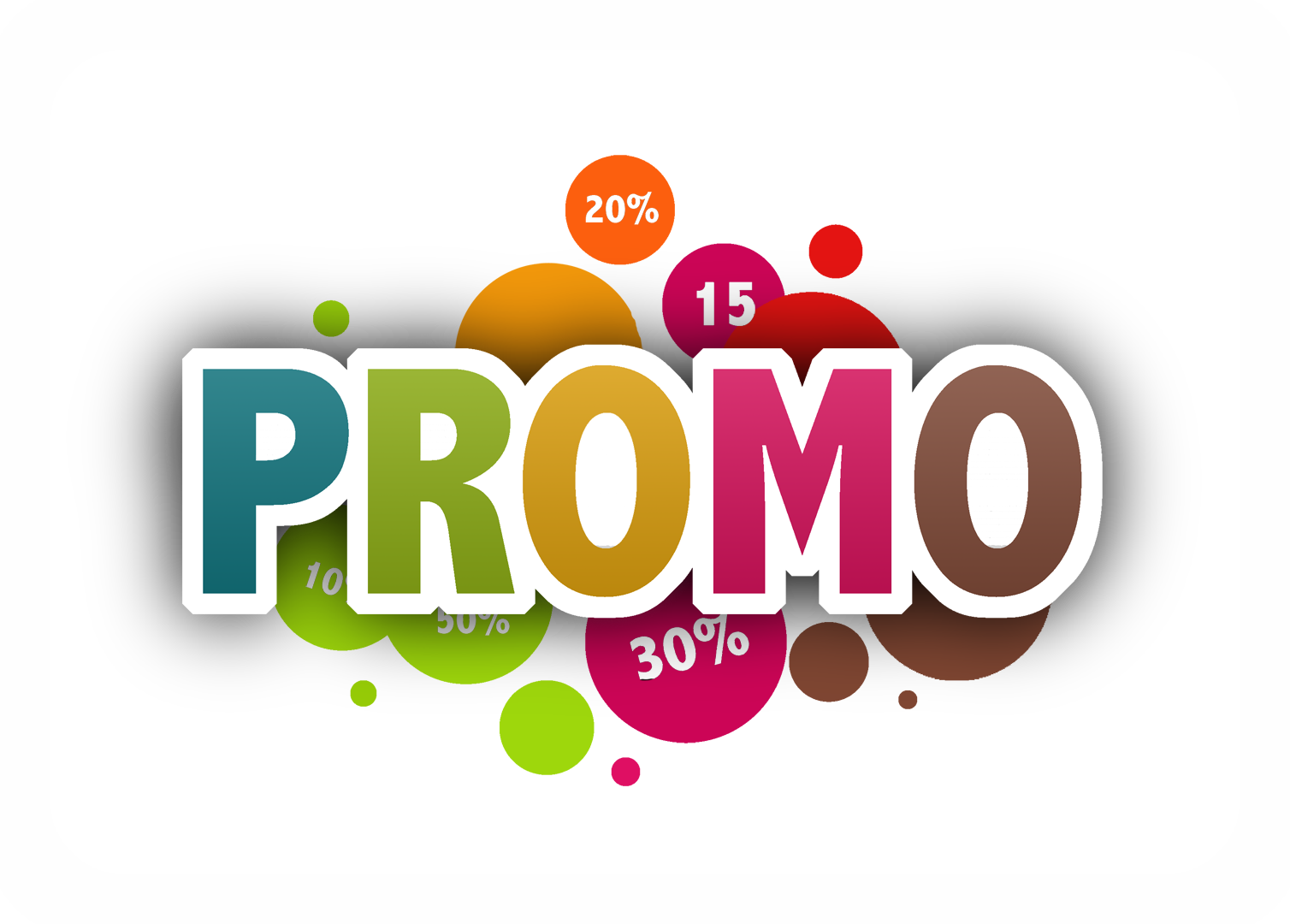 Xpromo Logo photo - 1
