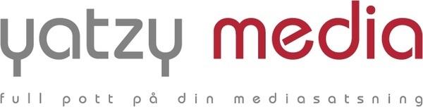 Yatzy Media AB Logo photo - 1