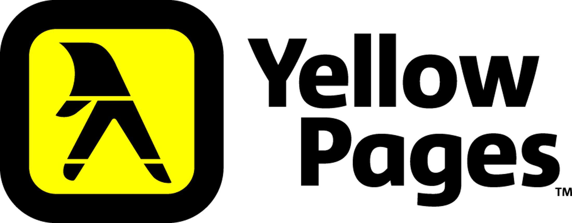Yellow Pages Co. Logo photo - 1