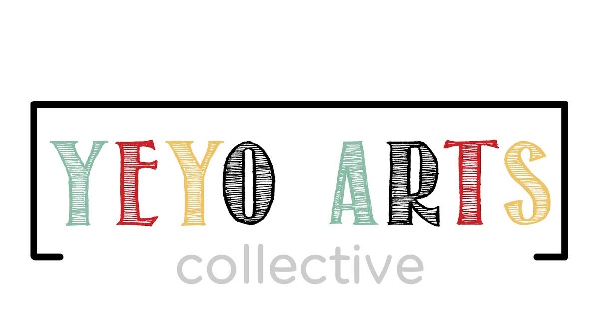 Yeyo Publimas Logo photo - 1
