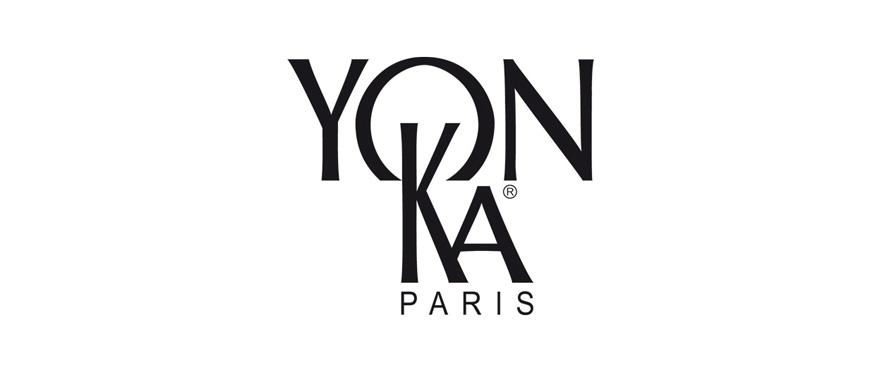 Yon Logo photo - 1