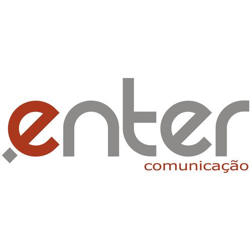 ZARONI comunicação Logo photo - 1