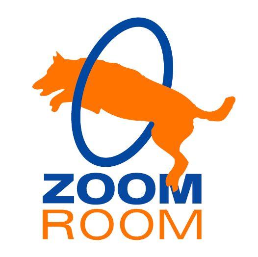 ZOOM ROOM Logo photo - 1