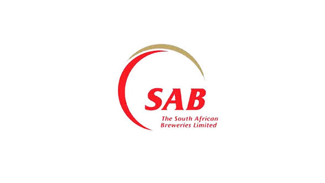 Zab Logo photo - 1