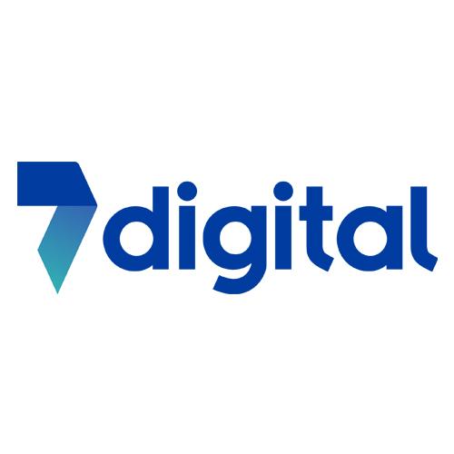 Zambo Digital Logo photo - 1