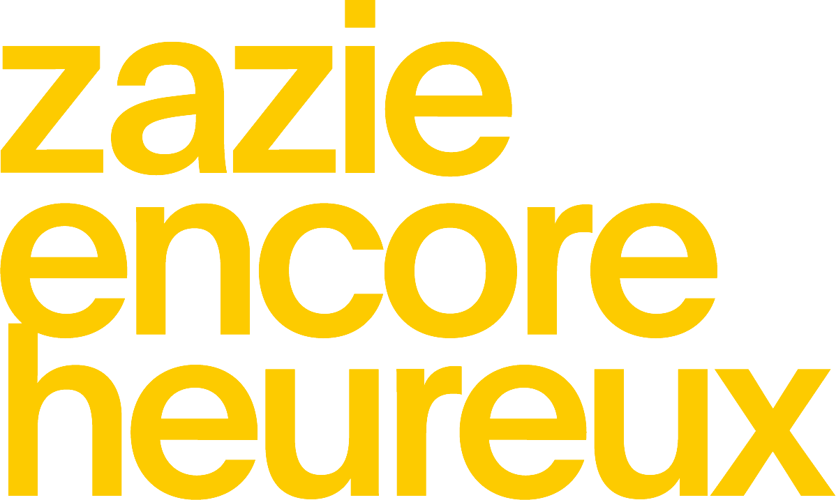 Zazique Logo photo - 1