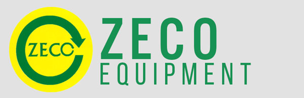 Zeco Logo photo - 1