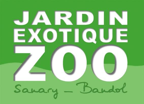 ZooRadio 908 Logo photo - 1