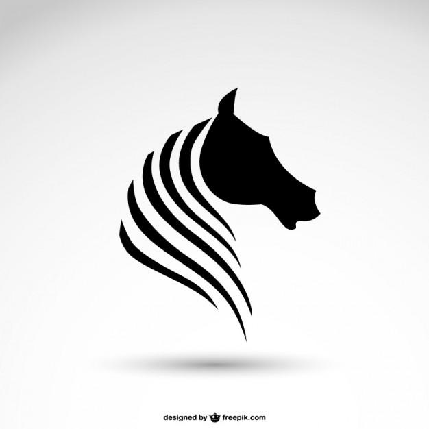 Zorce Logo photo - 1