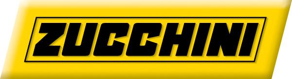 Zucine.com Logo photo - 1