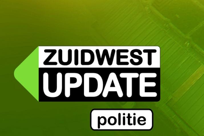 Zuidwest Nieuws Logo photo - 1