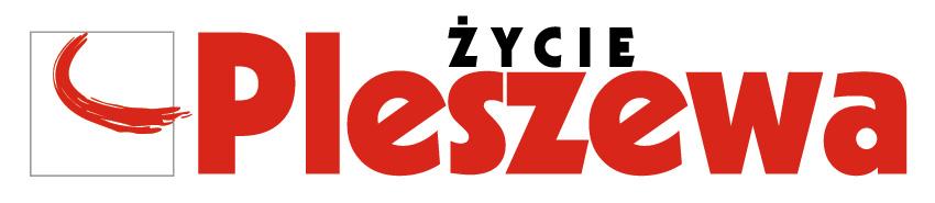 Zycie Pleszewa Logo photo - 1
