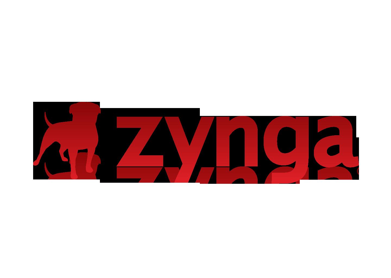Zynga Logo photo - 1