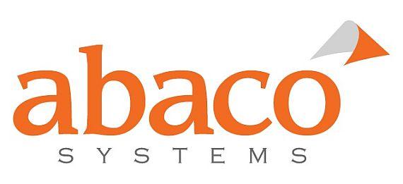 abaco Logo photo - 1