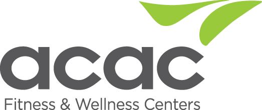 acac Cooperativa Logo photo - 1