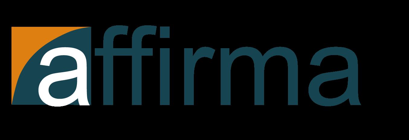 afirma Logo photo - 1
