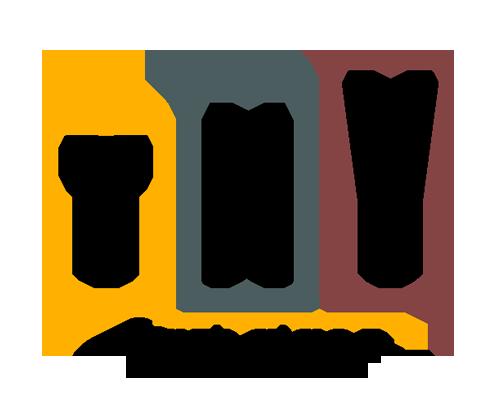 ajansfener Logo photo - 1