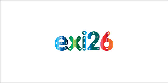 akbank exi26 Logo photo - 1