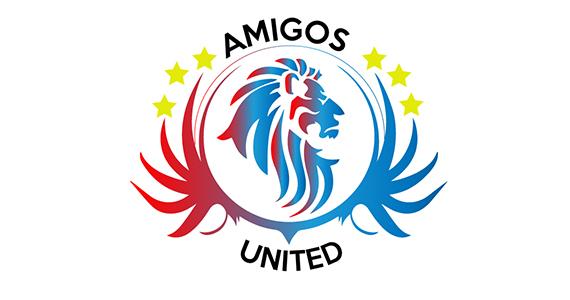 albamex Logo photo - 1