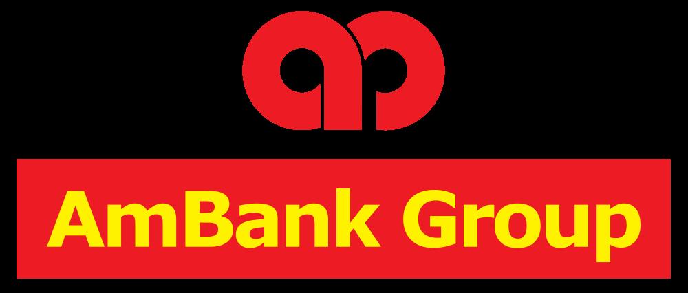 ambank group Logo photo - 1