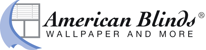 american blinds Logo photo - 1