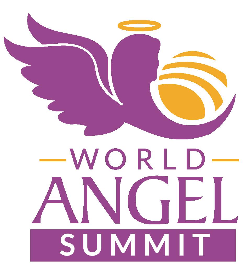AngelList Peace Logo transparent PNG  StickPNG