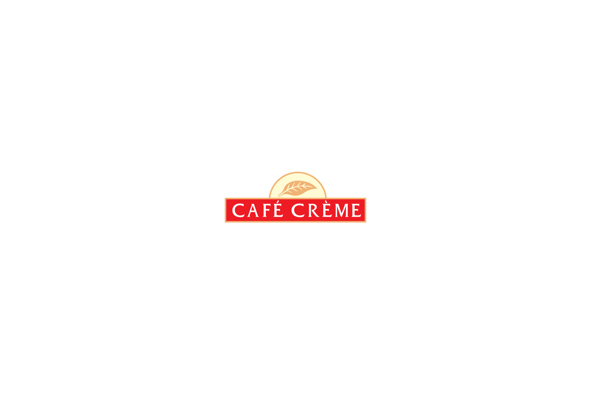 bancafe Logo photo - 1