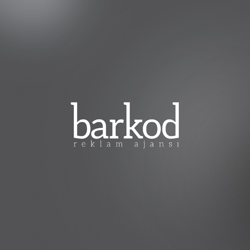 barkod reklam Logo photo - 1