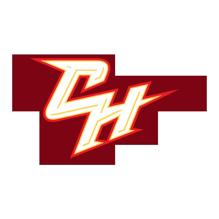 bauermacher.ch Logo photo - 1