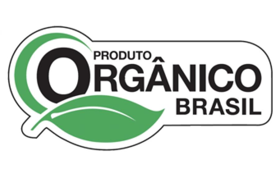 carimbo - Produto Organico Logo photo - 1