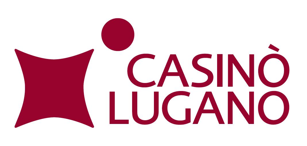 casinolugano 05 Logo photo - 1