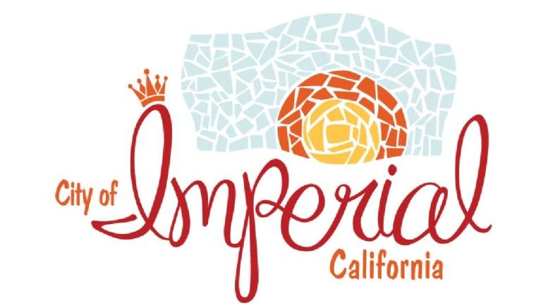 city advertising Logo photo - 1