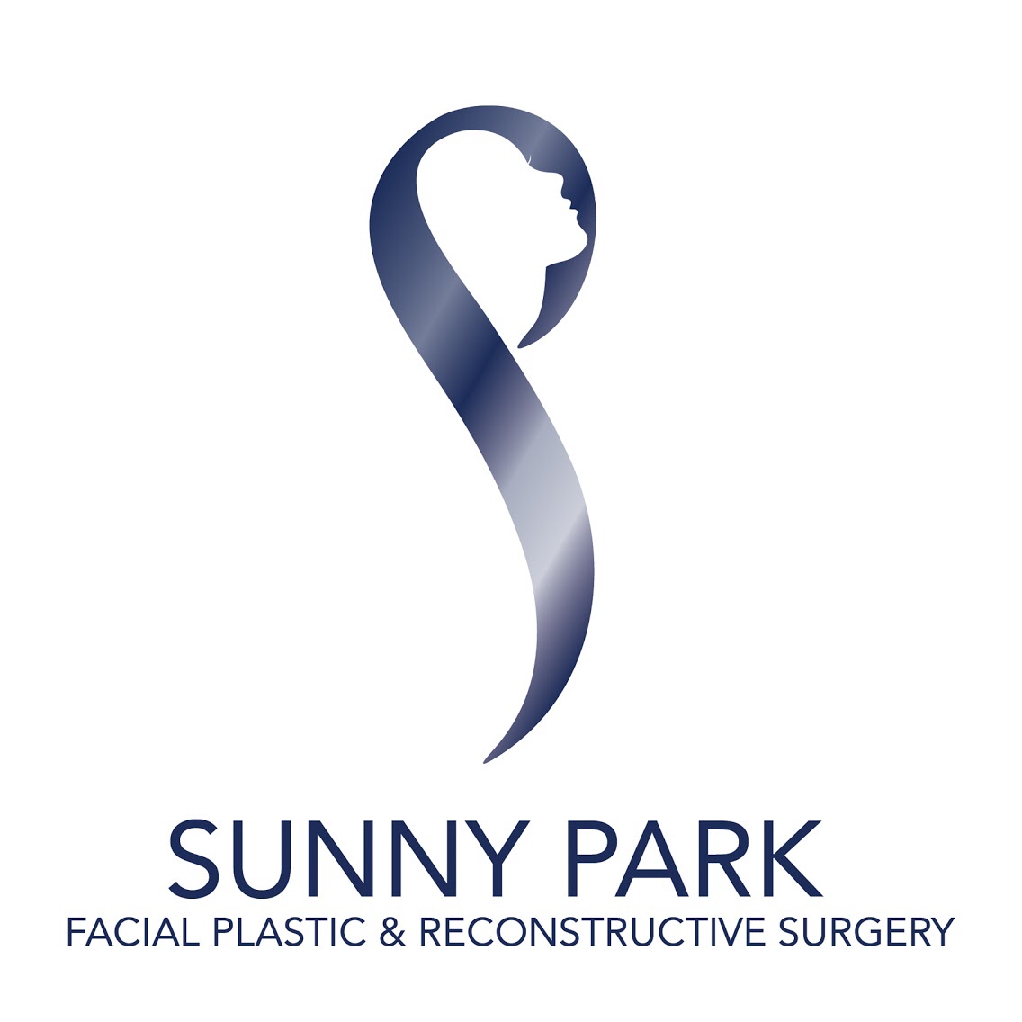 cosmetics surgery Logo photo - 1