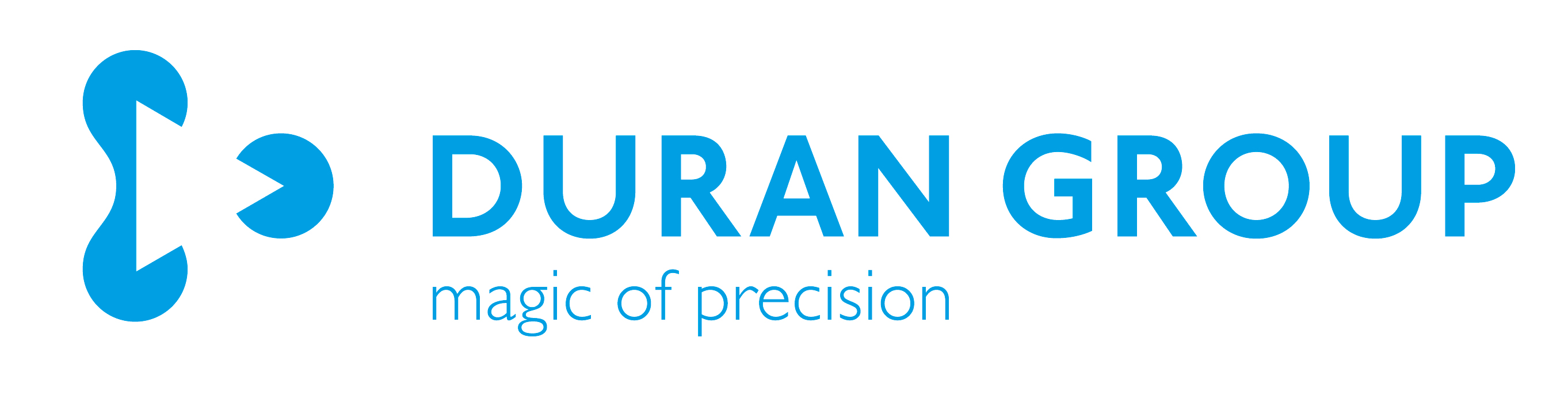 durans Logo photo - 1
