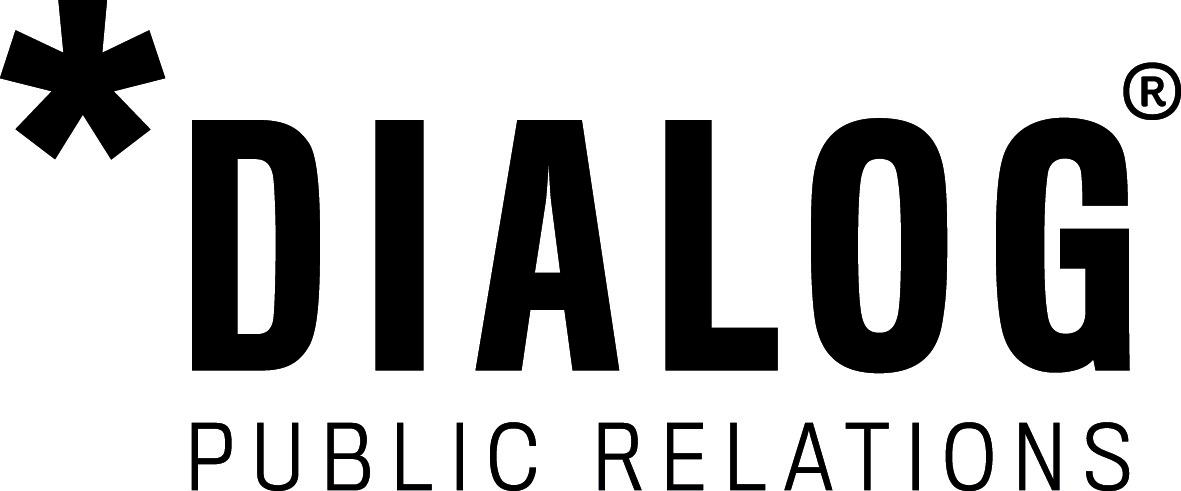 e-Dialog Logo photo - 1