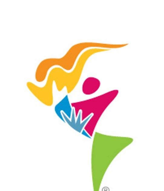 ecoface Logo photo - 1