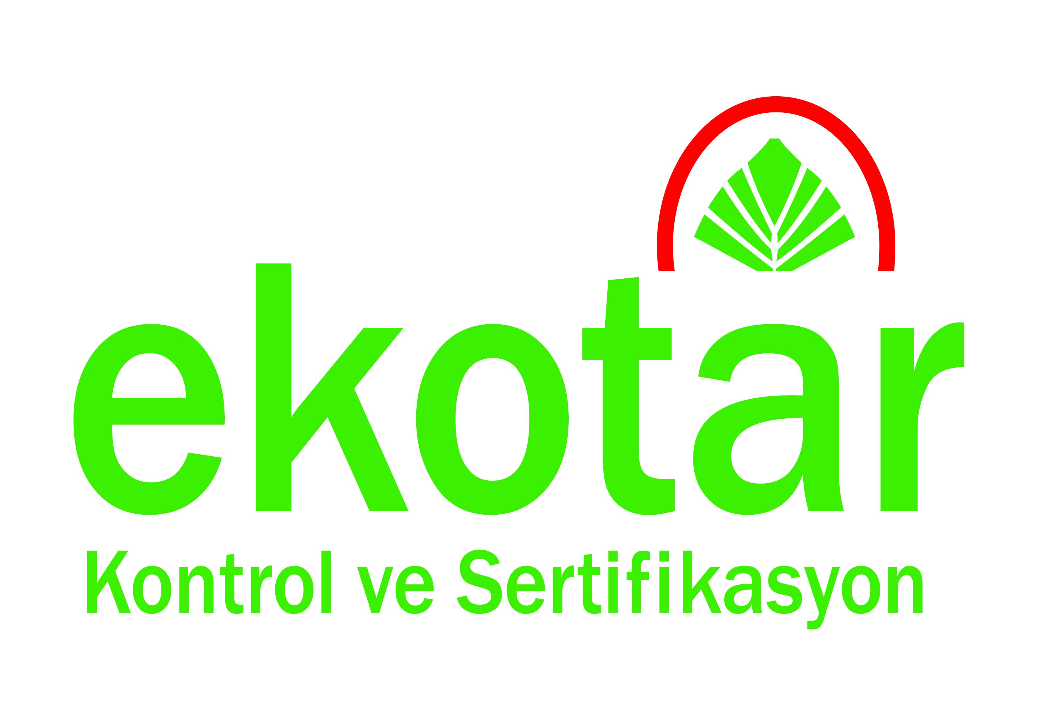 ekotar Logo photo - 1
