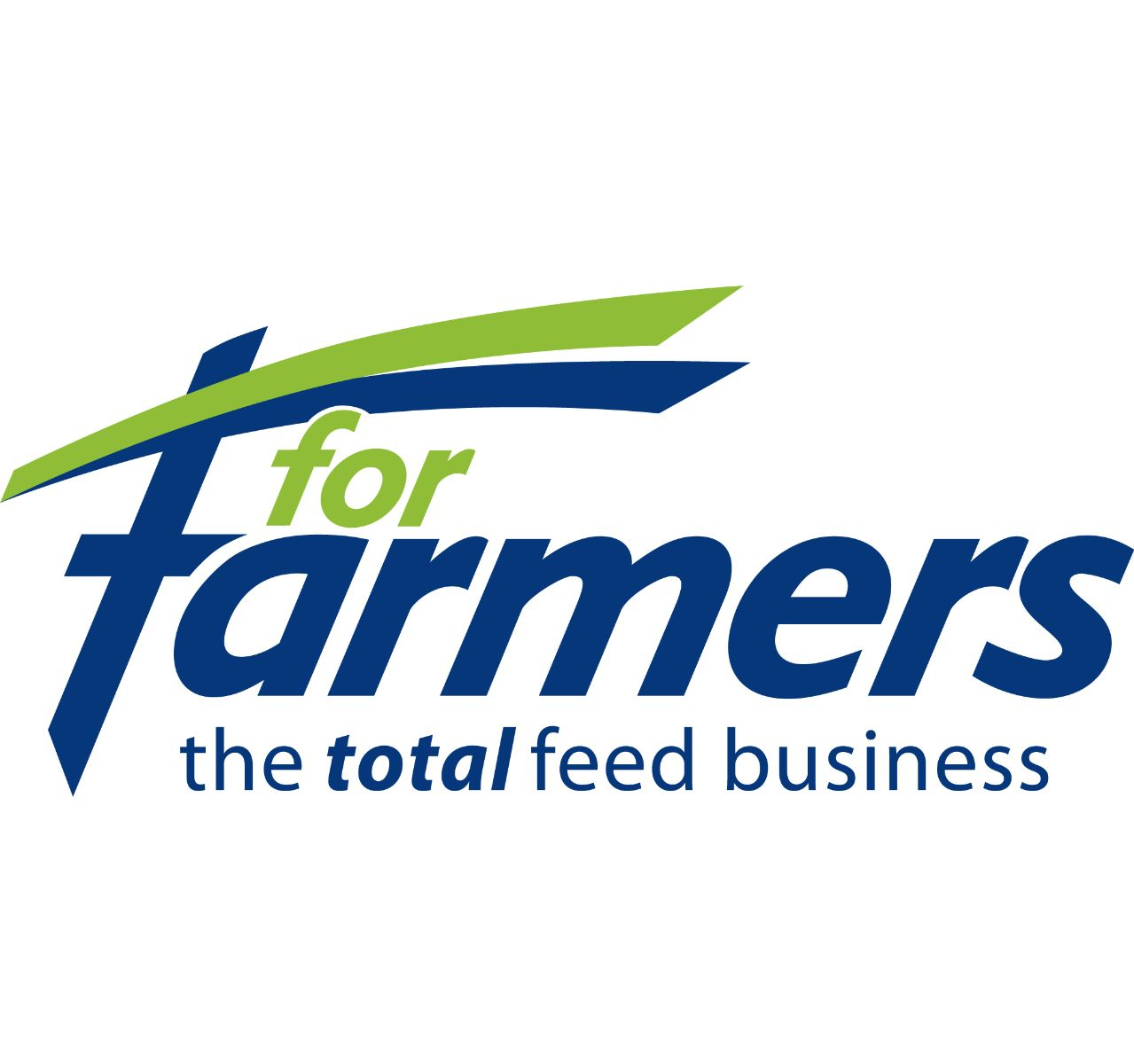 for farmers Logo photo - 1