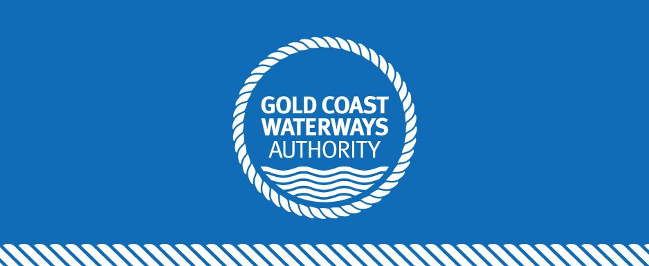 gold advertising Logo photo - 1