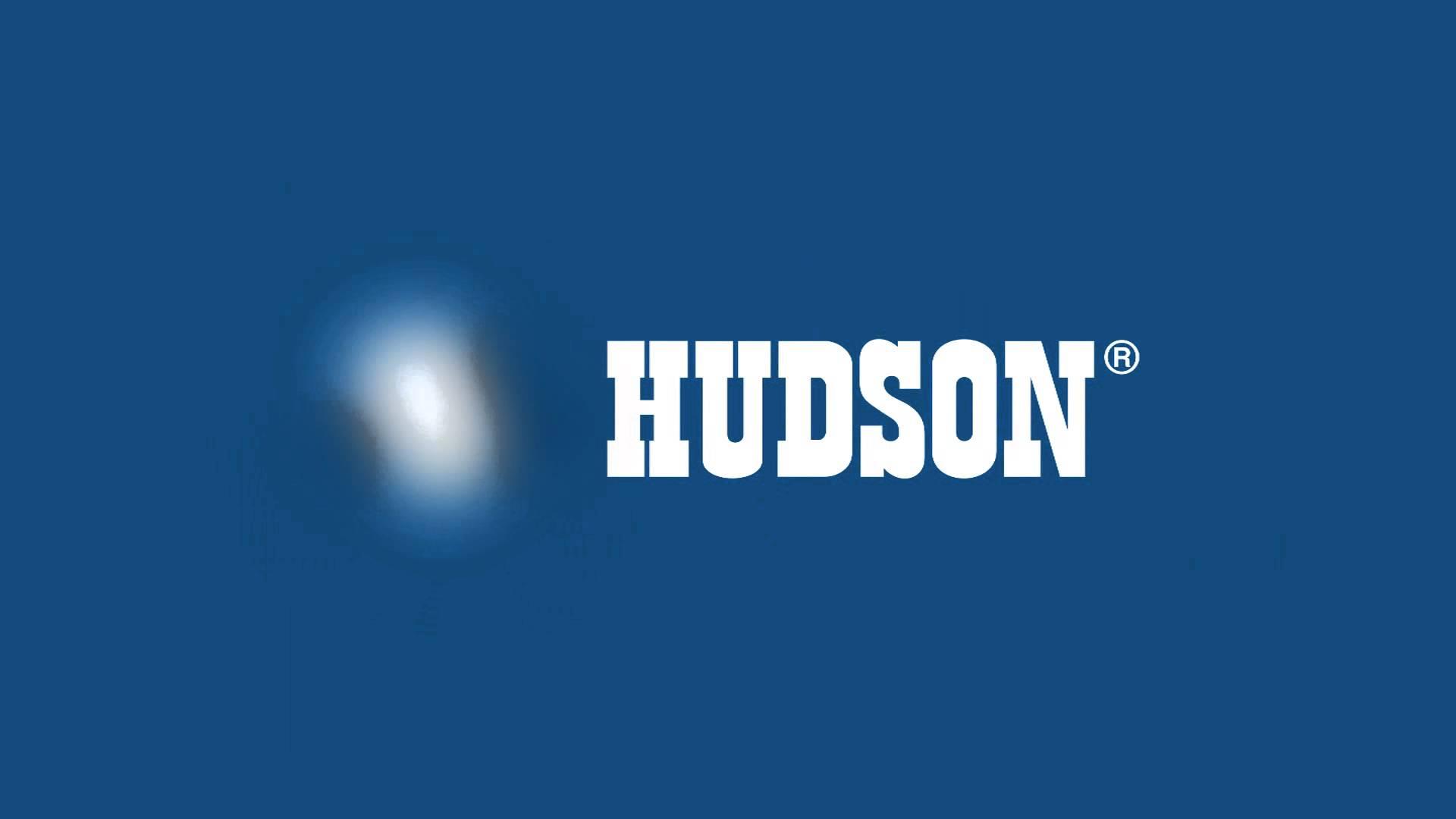 hudson Logo photo - 1