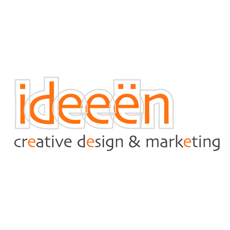 ideeen Logo photo - 1