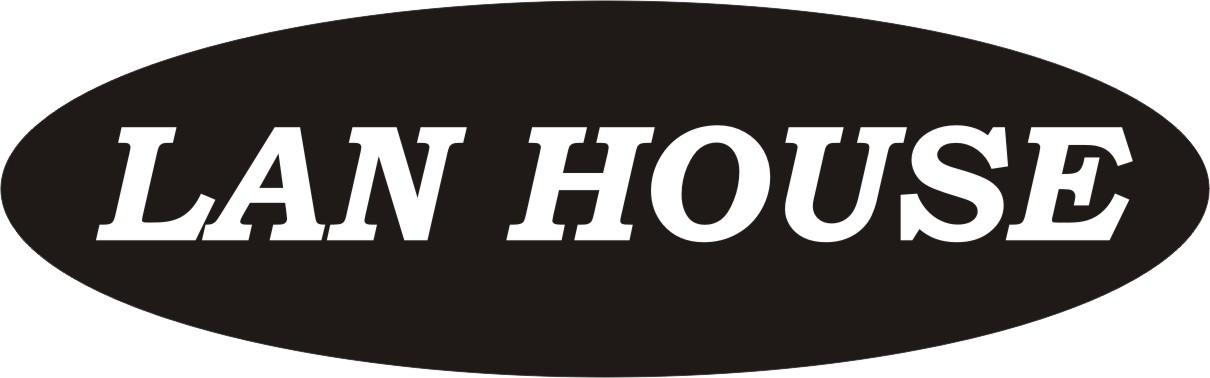 infolan lan house Logo photo - 1