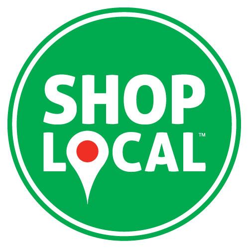 local trade Logo photo - 1