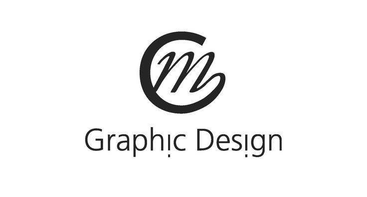 mc sign design Logo photo - 1