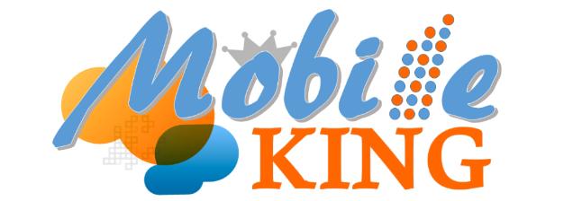 mobilking Logo photo - 1