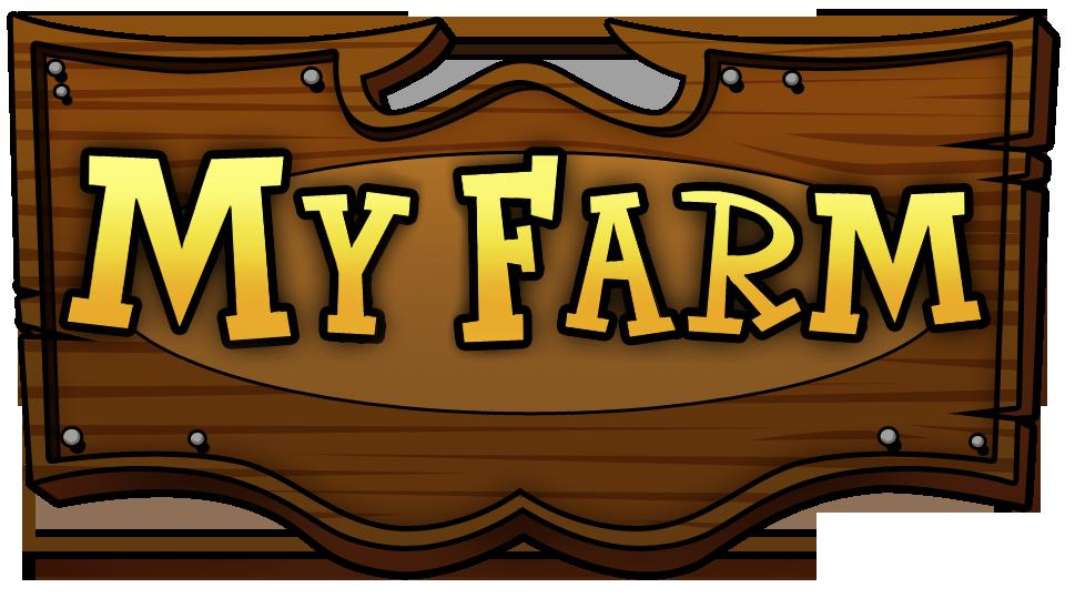 myfarm Logo photo - 1