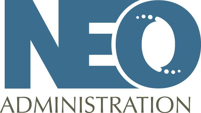 neoimago Logo photo - 1