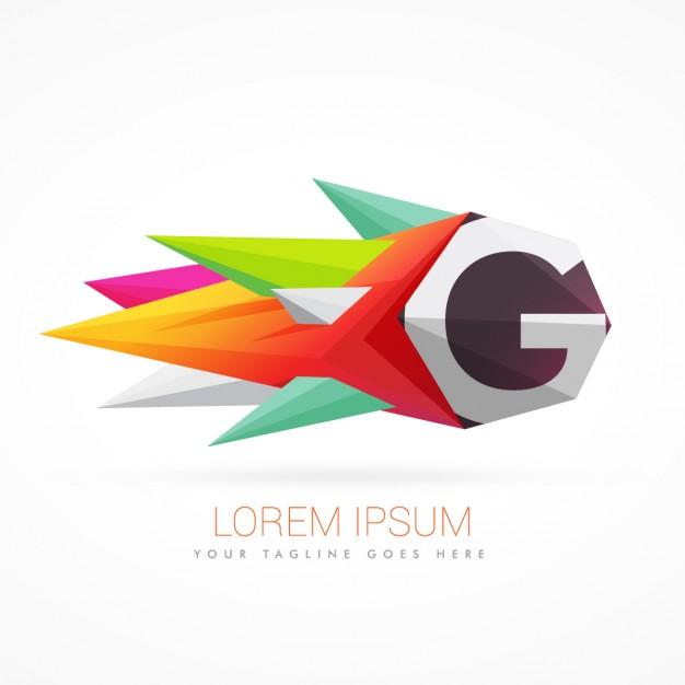 o.t.l. advertising Logo photo - 1
