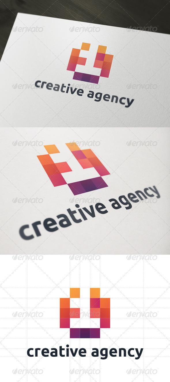 onx creative agency Logo photo - 1
